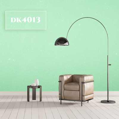 Dusk DK4013