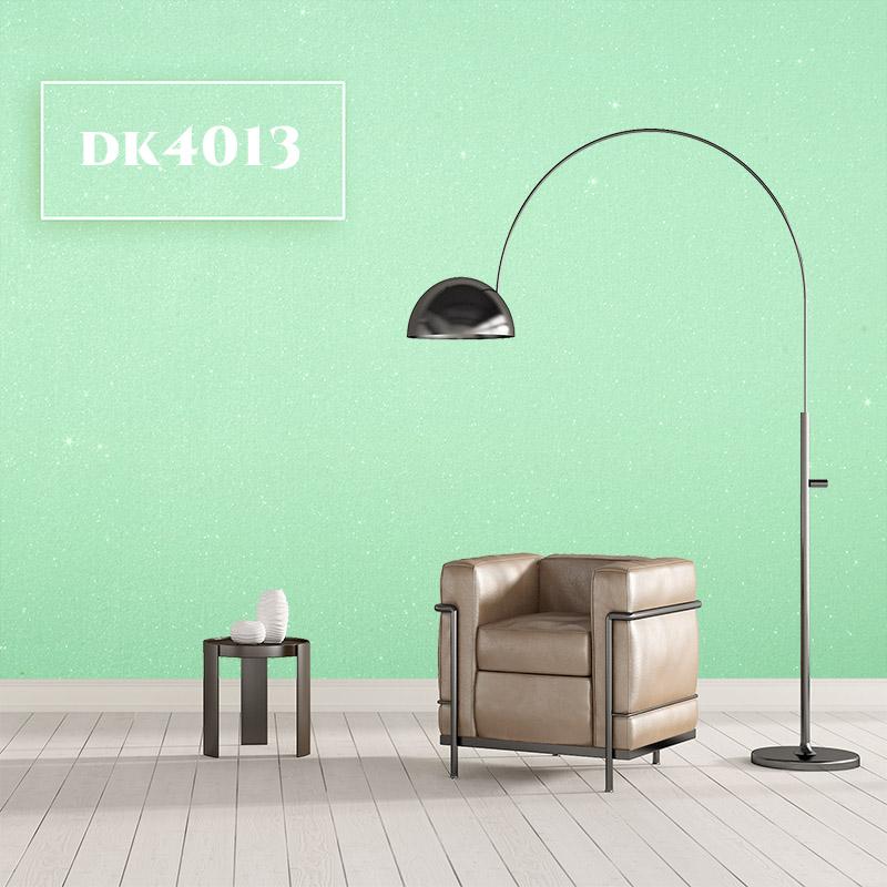 DK4013