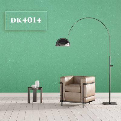 Dusk DK4014