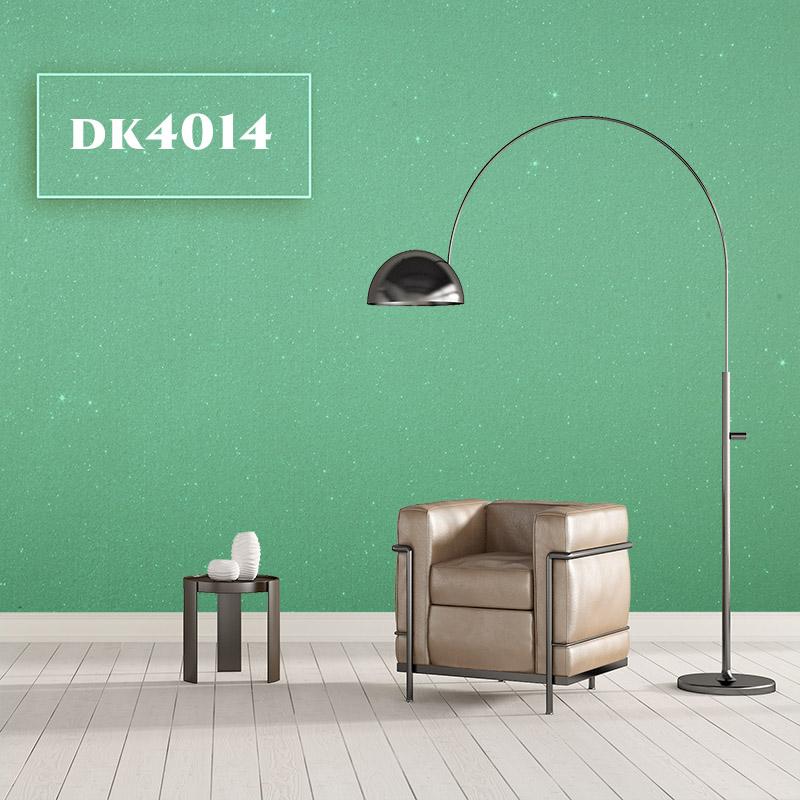 DK4014