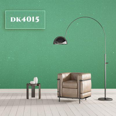 Dusk DK4015
