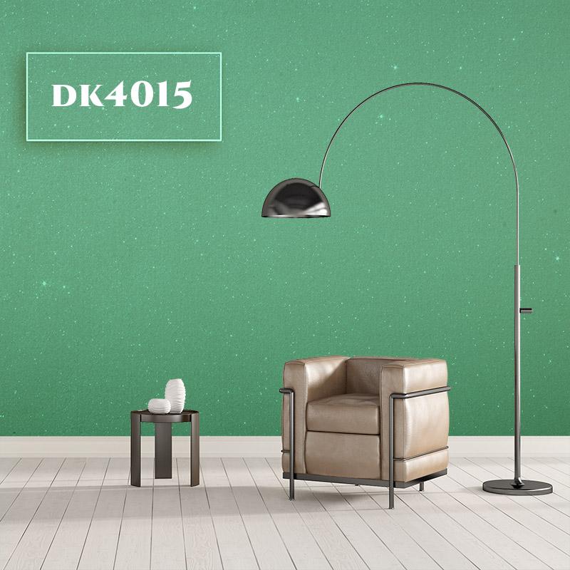 DK4015