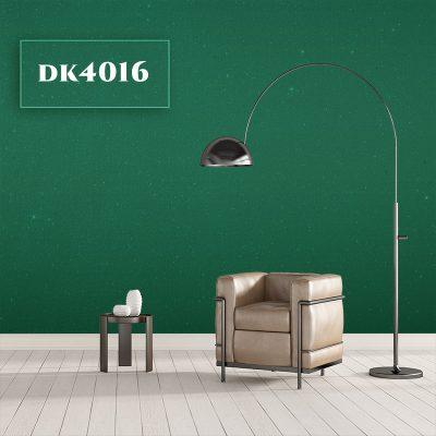 Dusk DK4016