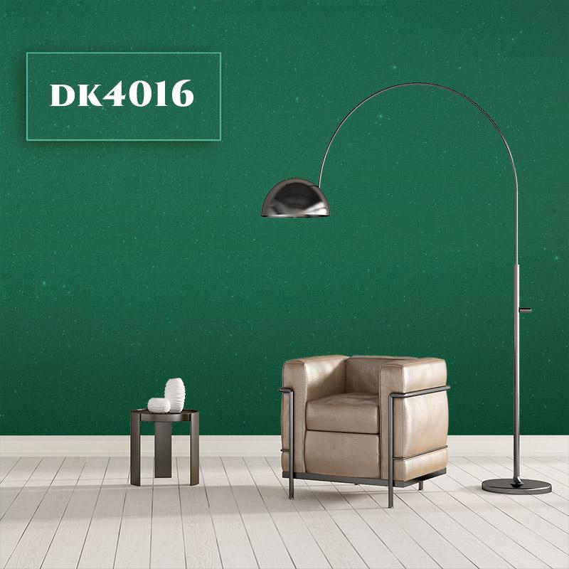 DK4016