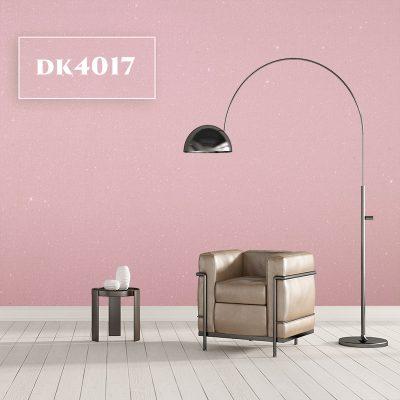 Dusk DK4017