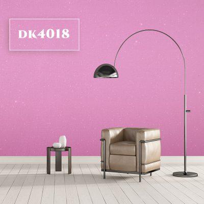 Dusk DK4018
