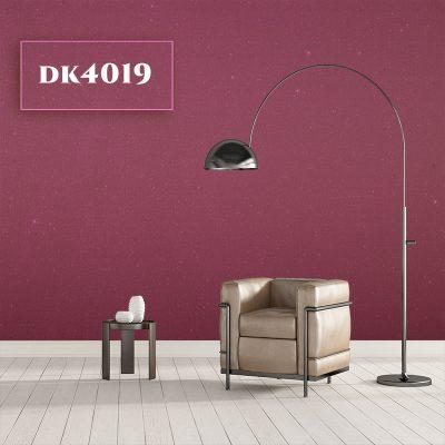 Dusk DK4019