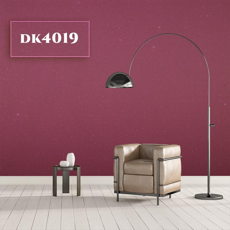 DK4019