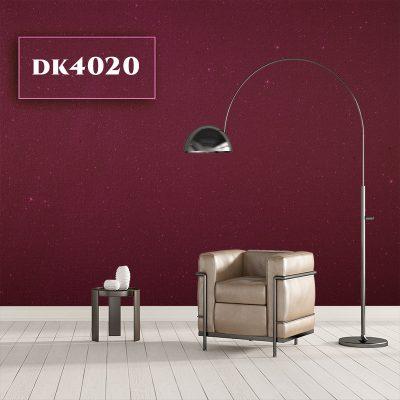 Dusk DK4020