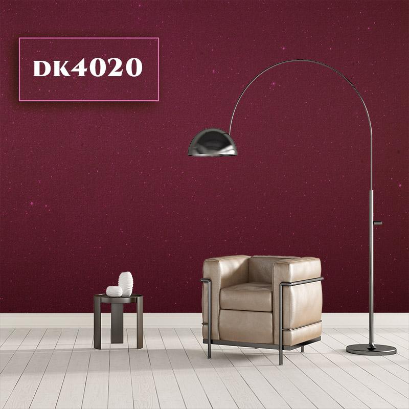 DK4020