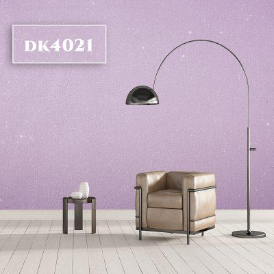 Dusk DK4021