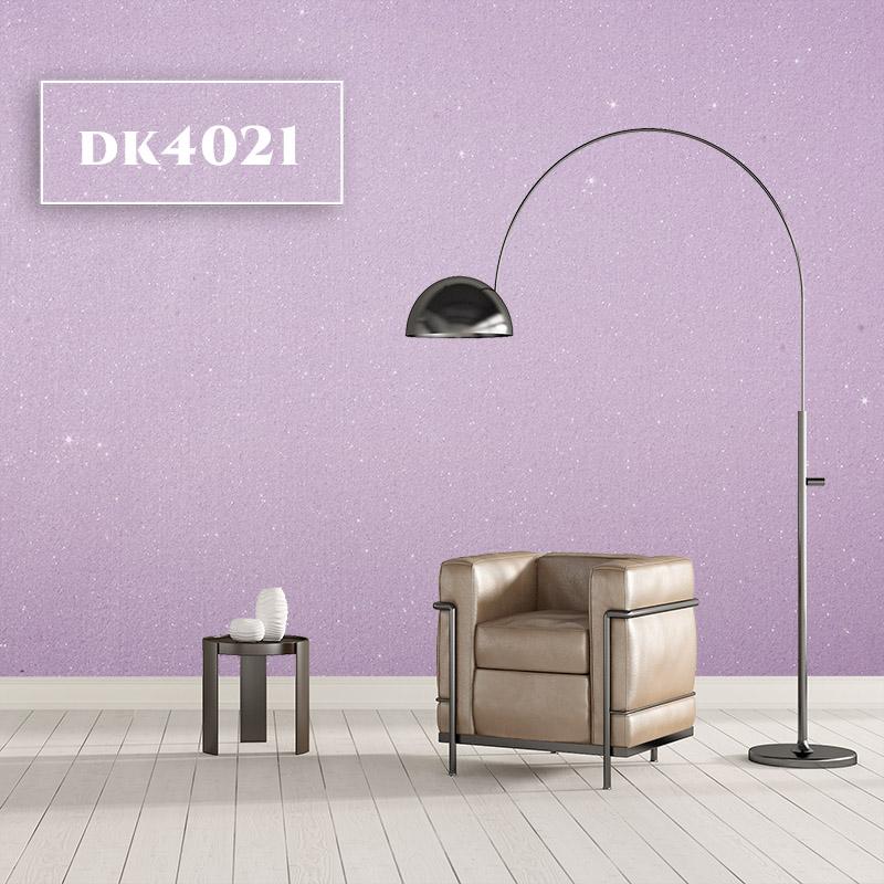 DK4021