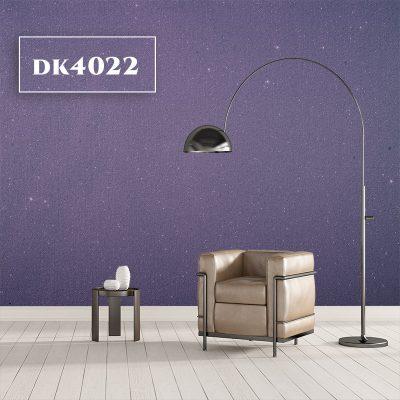 Dusk DK4022