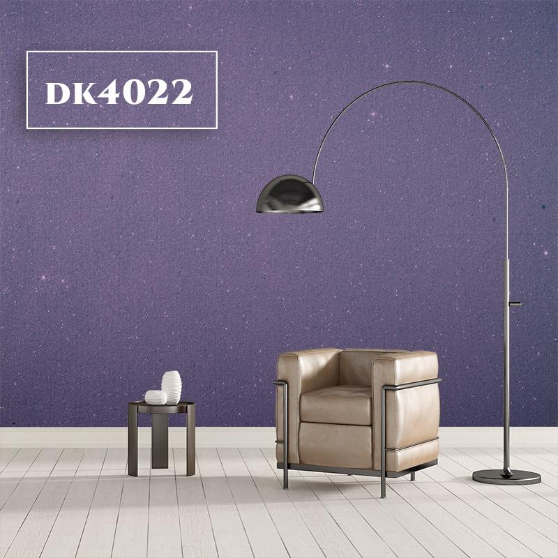 DK4022