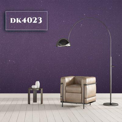 Dusk DK4023