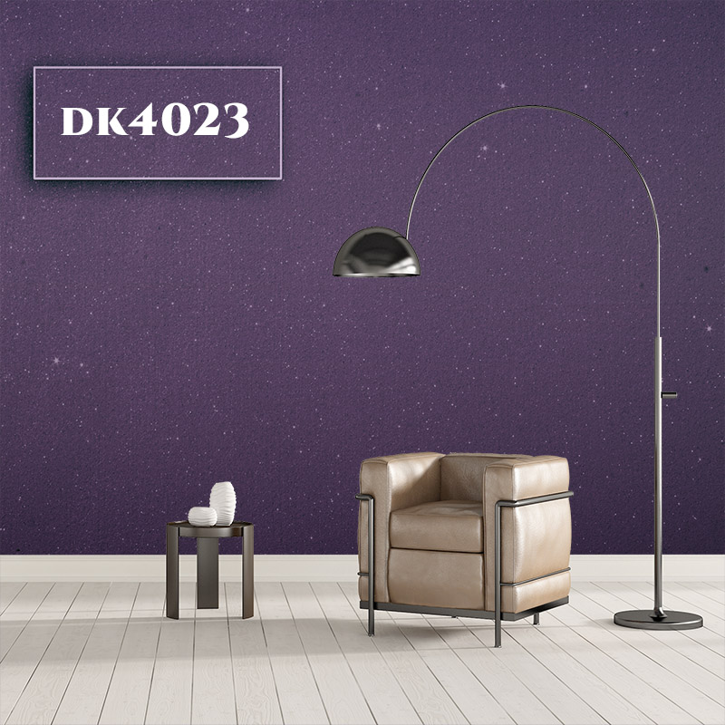 DK4023