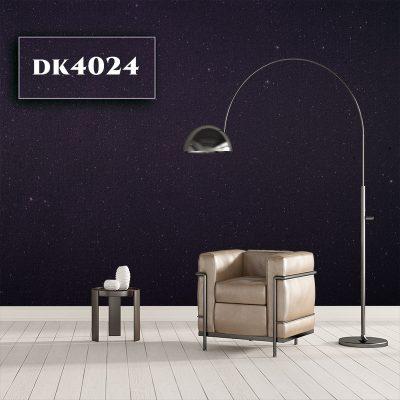 Dusk DK4024