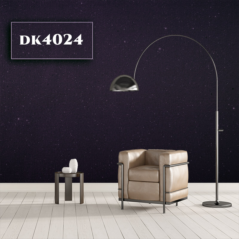 DK4024