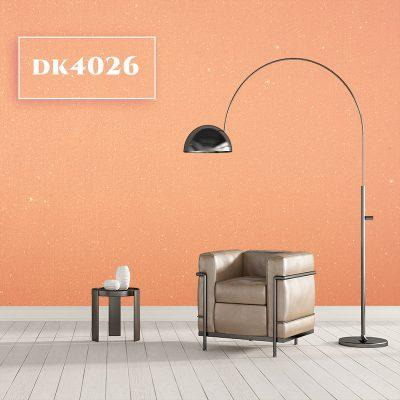 Dusk DK4026