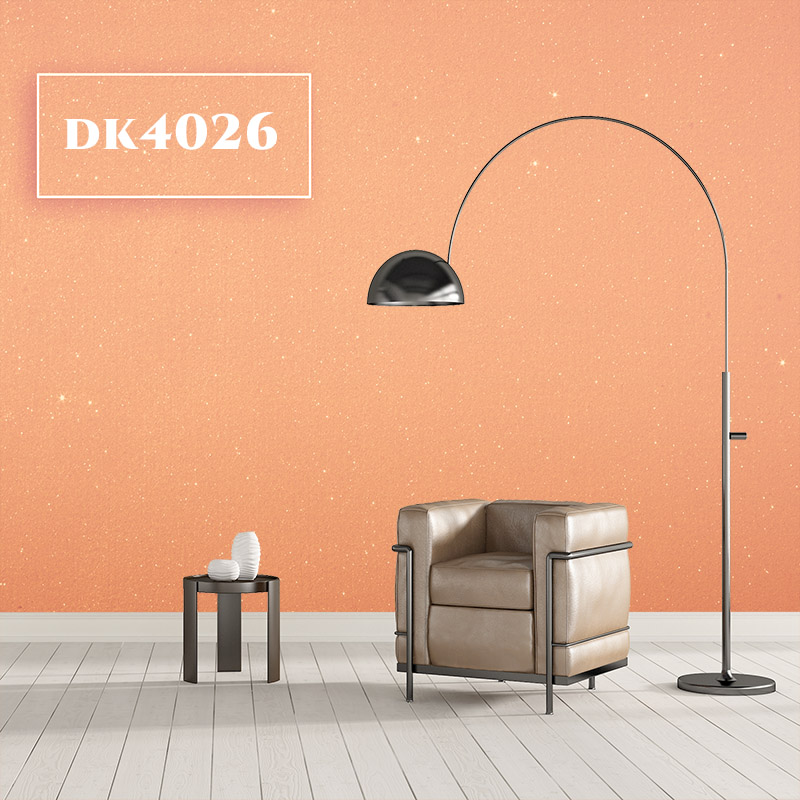 DK4026
