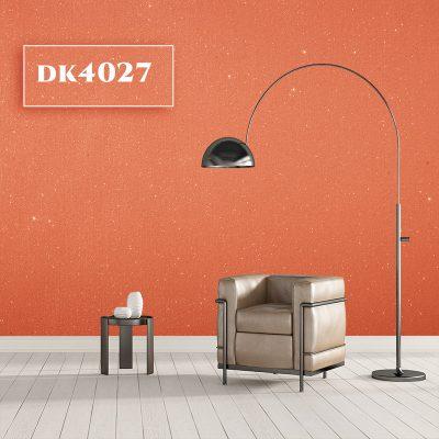 Dusk DK4027