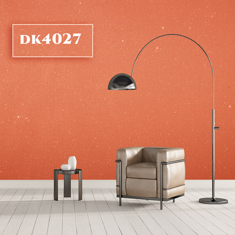 DK4027
