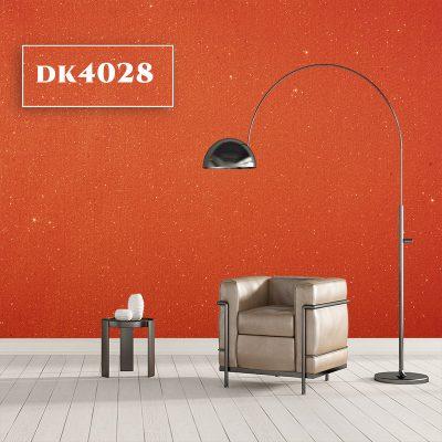Dusk DK4028