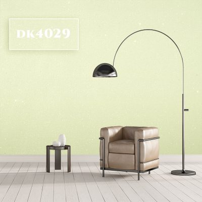 Dusk DK4029