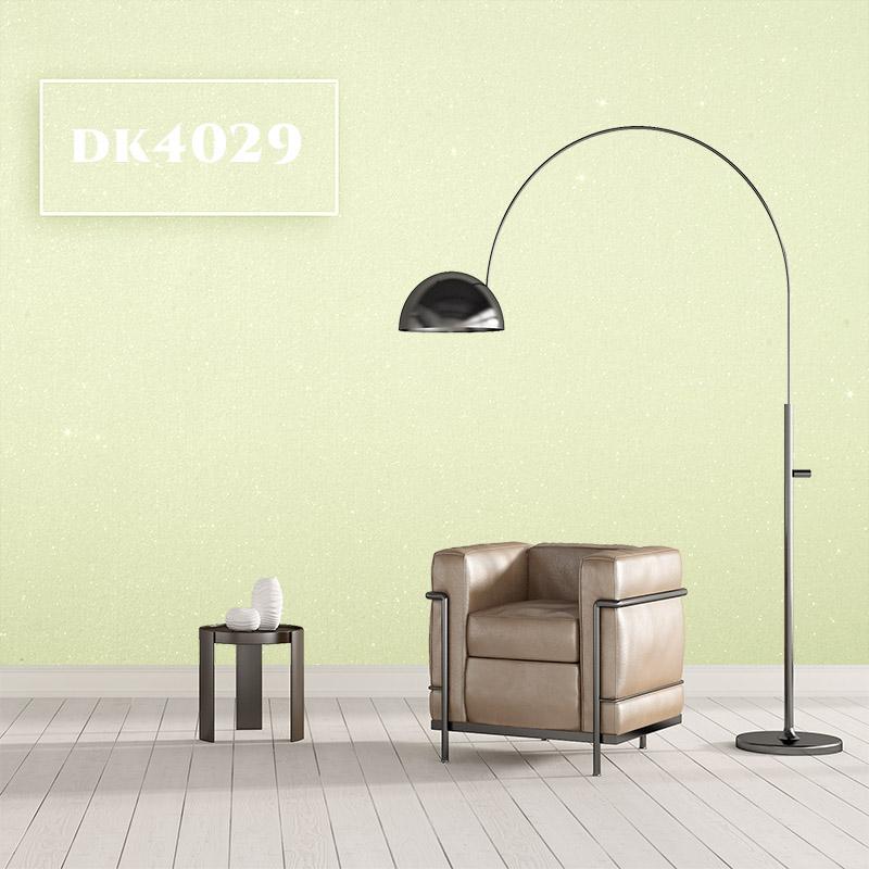 DK4029