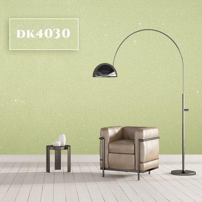 Dusk DK4030