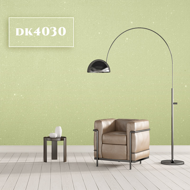 DK4030