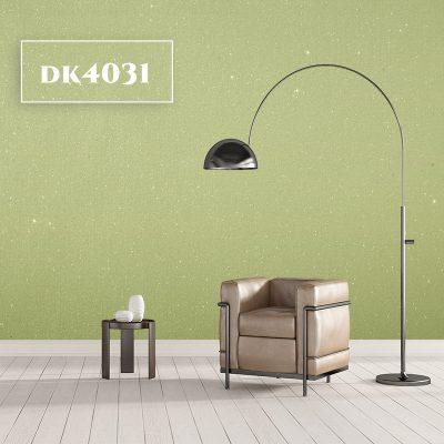 Dusk DK4031