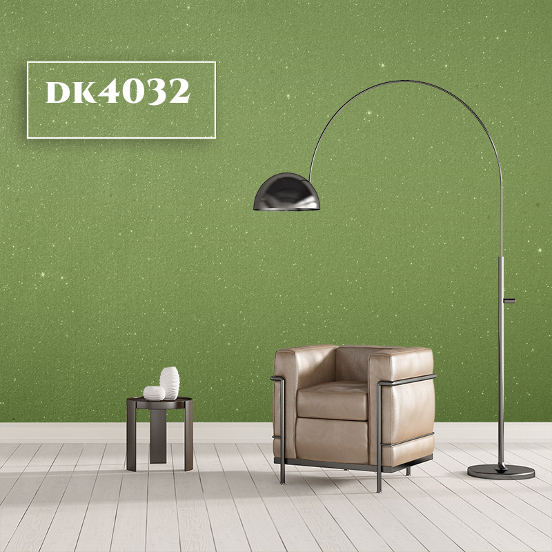 DK4032