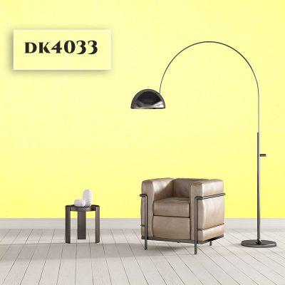 Dusk DK4033