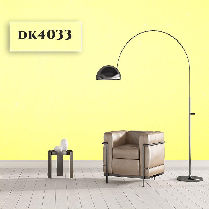 DK4033