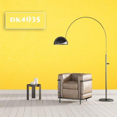 Dusk DK4035