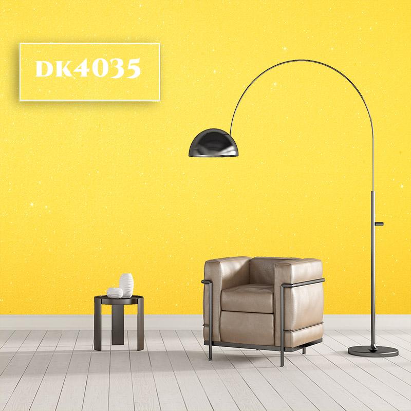 DK4035