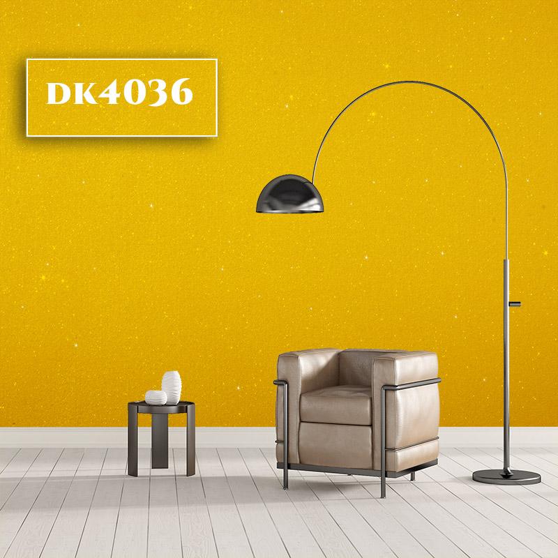 DK4036