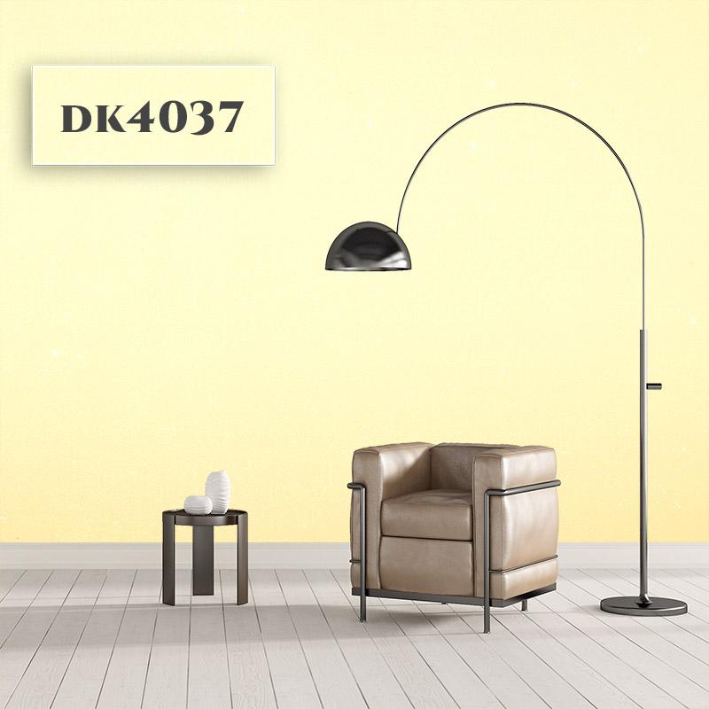 DK4037