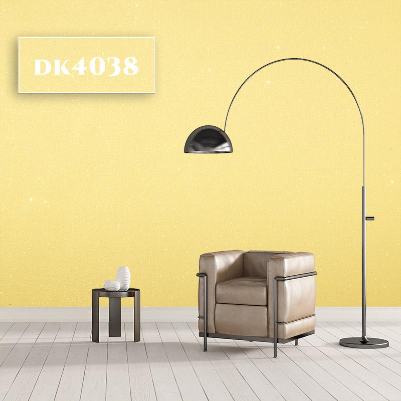 DK4038