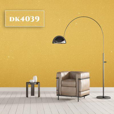 Dusk DK4039