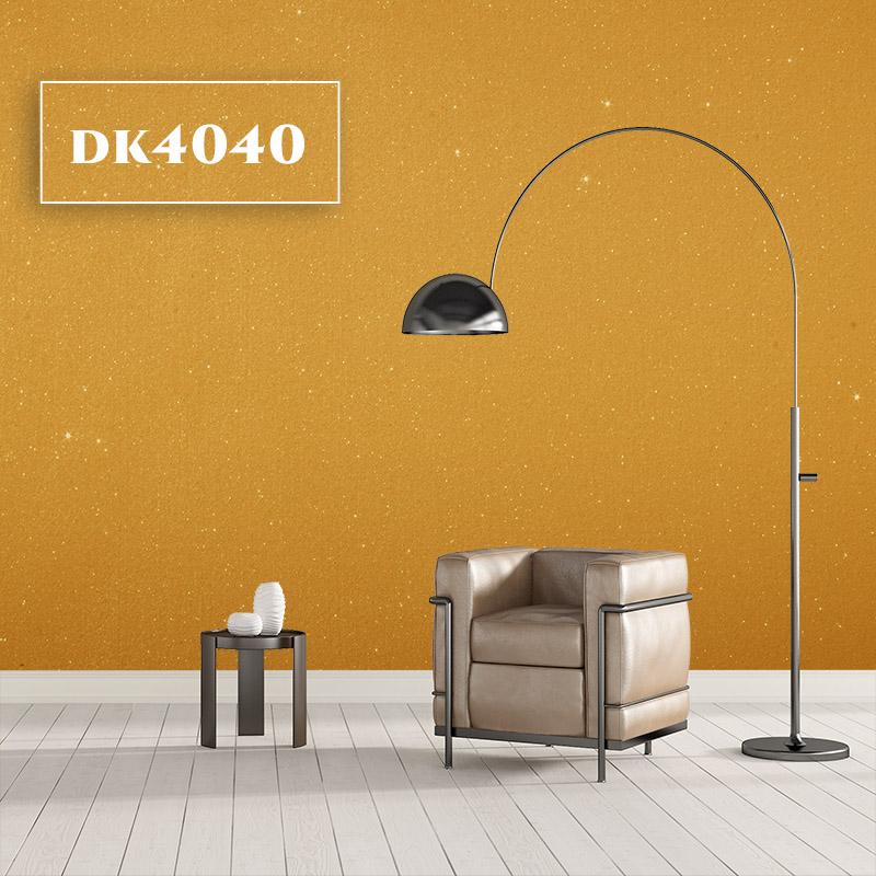 DK4040