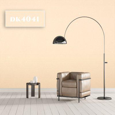 Dusk DK4041