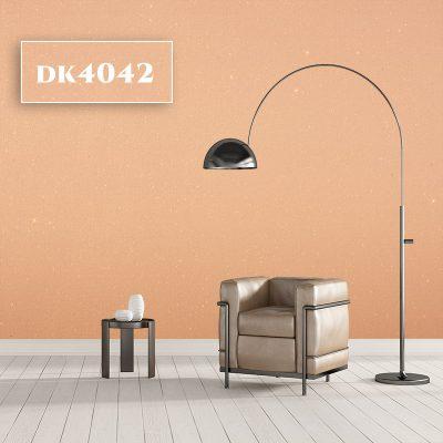 Dusk DK4042