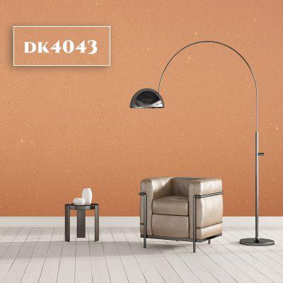 Dusk DK4043
