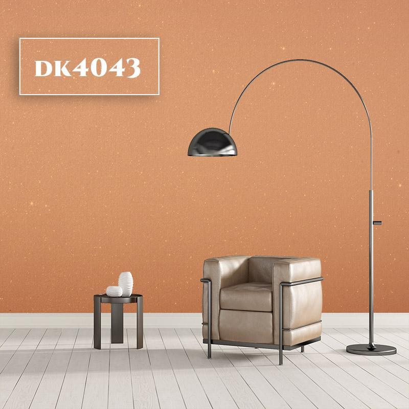 DK4043