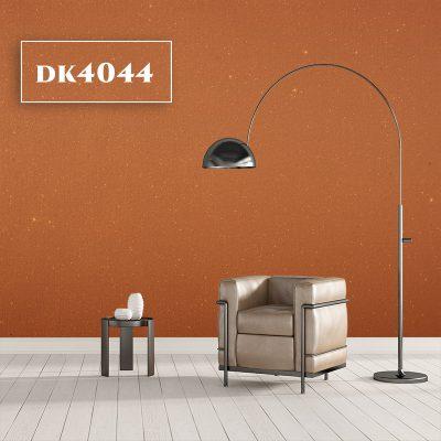 Dusk DK4044
