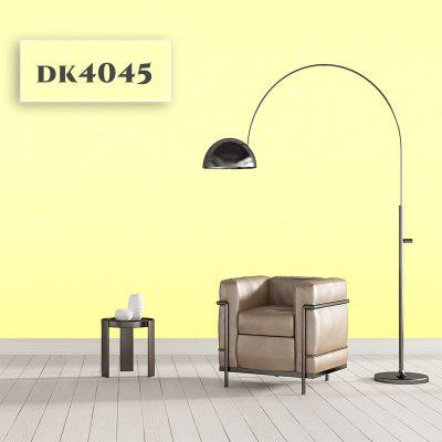 Dusk DK4045