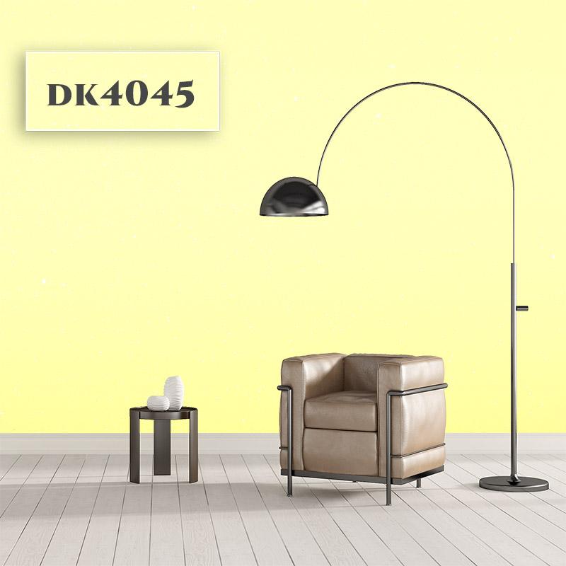 DK4045