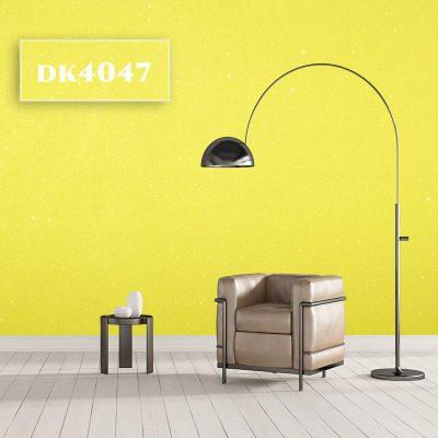 Dusk DK4047